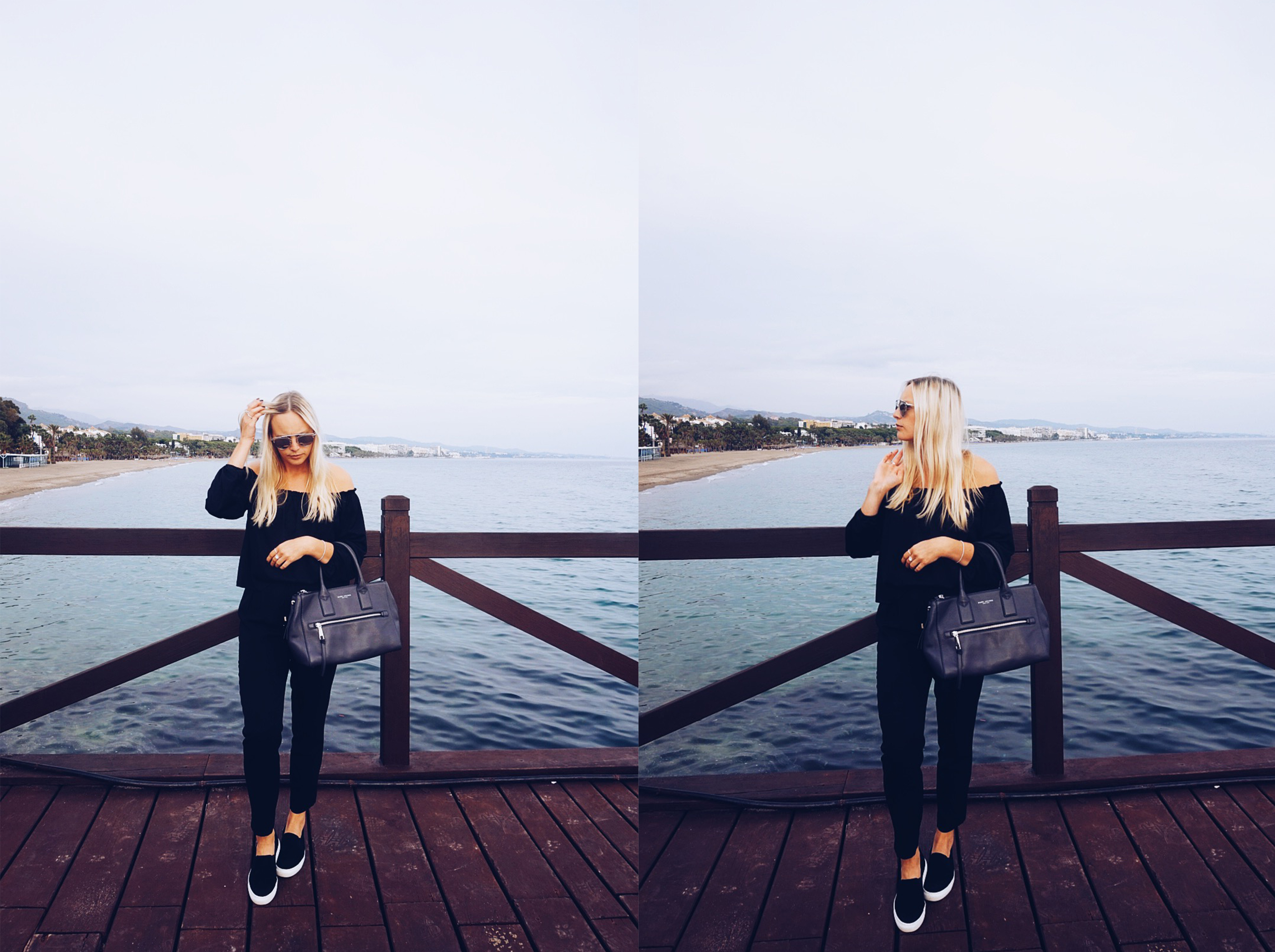 outfit havet