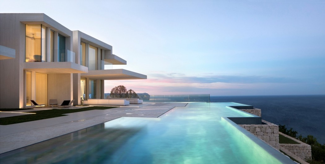 architecture-moden-residence